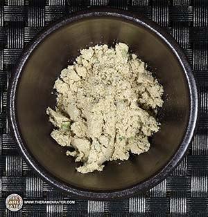 #2965: Ajinomoto Oyakata Soy Sauce Ramen Soup