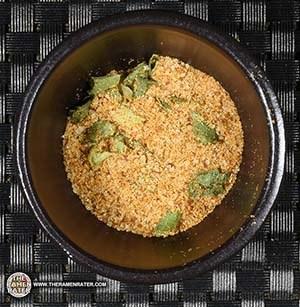 #2973: MAMA Oriental Kitchen Shrimp Stir Fried Tomyum Sauce Noodle
