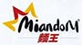 Meet The Manufacturer: Interview With Miandom - Singapore