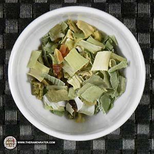 Meet The Manufacturer: #3016: Vite Ramen Garlic Pork - United States