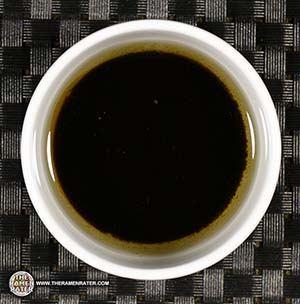 Meet The Manufacturer: #3040: Fantastic Noodles Scallion/Scallop Sauce - Taiwan