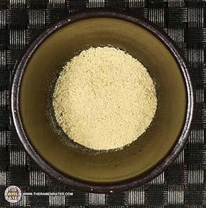 #3072: Canton Instant Noodles Beef Flavour - Bangladesh