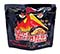 #3205: EasyBab Hot Chicken Flavor Noodles And Rice - South Korea