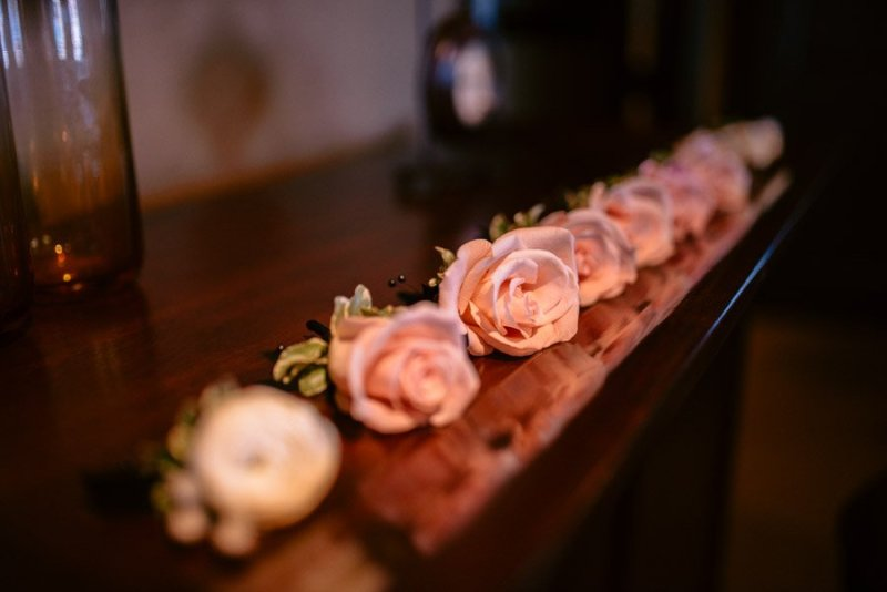 Di Amici Wedding-10