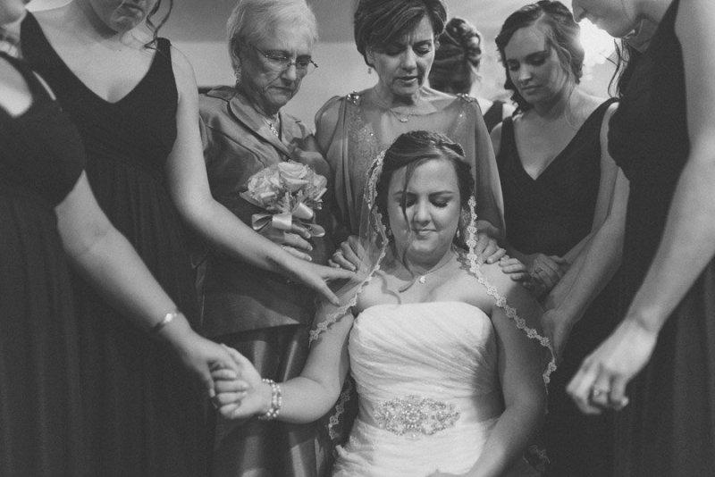 Di Amici Wedding-26