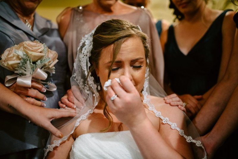 Di Amici Wedding-27
