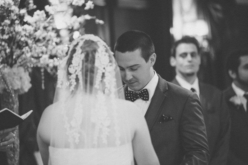 Di Amici Wedding-33