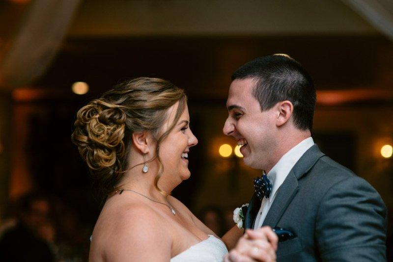 Di Amici Wedding-40
