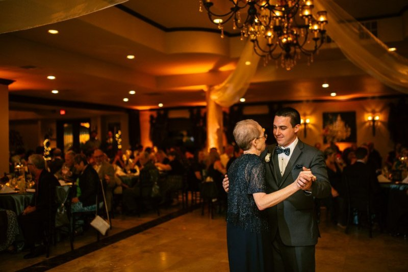 Di Amici Wedding-45
