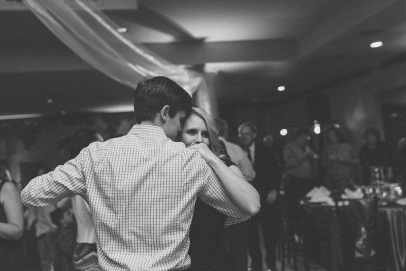 Di Amici Wedding-51