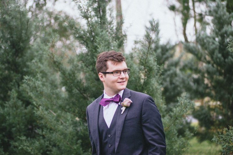 Morgan Falls Event Center Wedding-38