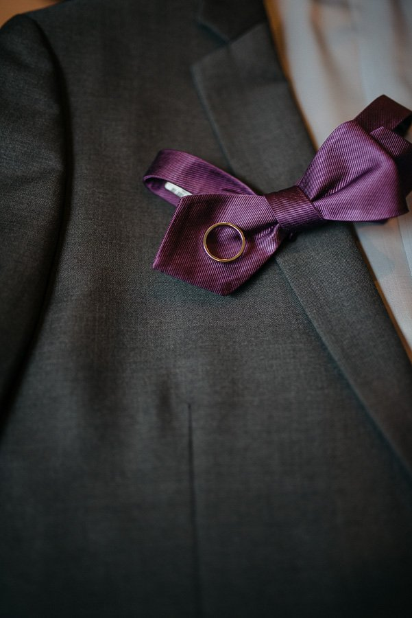 Morgan Falls Event Center Wedding-4