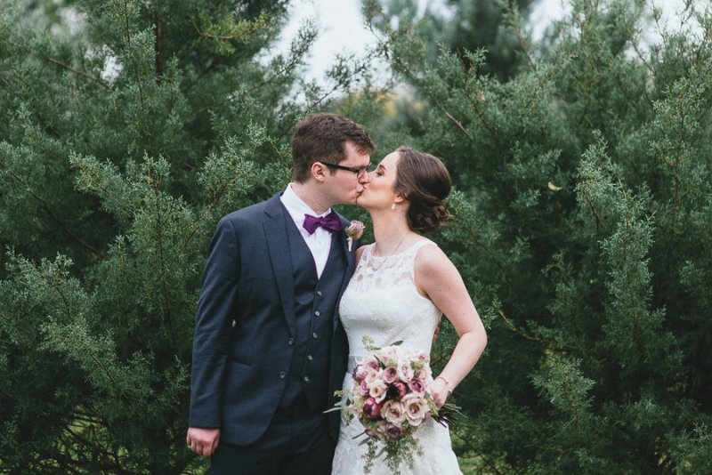 Morgan Falls Event Center Wedding-40