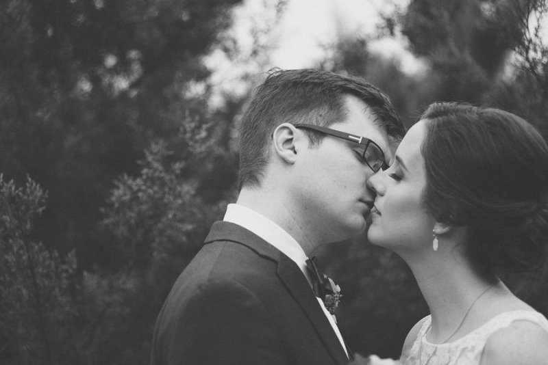 Morgan Falls Event Center Wedding-41