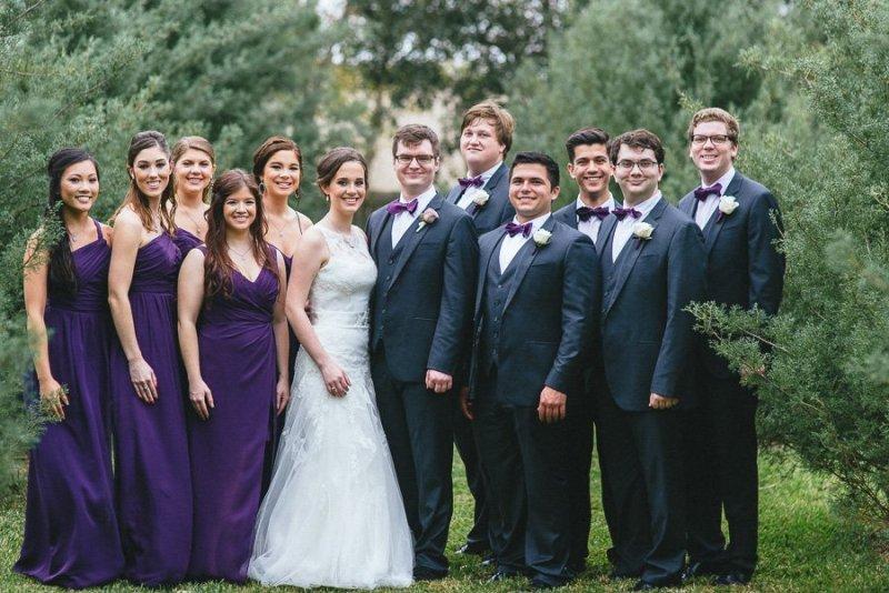 Morgan Falls Event Center Wedding-43