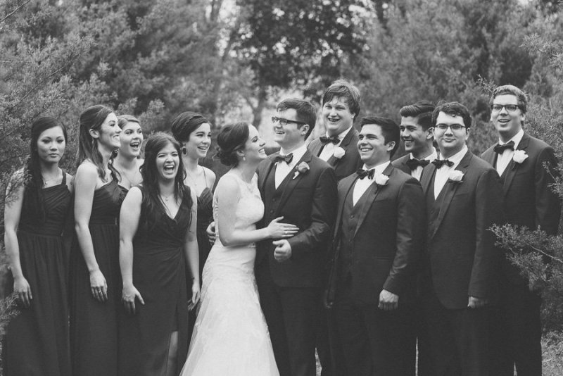 Morgan Falls Event Center Wedding-44