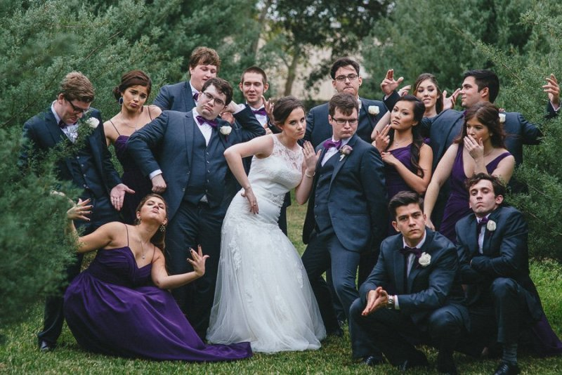 Morgan Falls Event Center Wedding-46