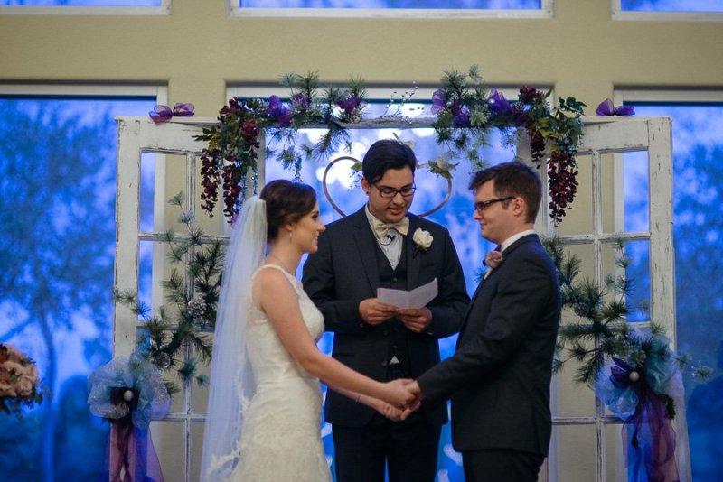 Morgan Falls Event Center Wedding-49