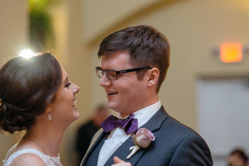 Morgan Falls Event Center Wedding-59