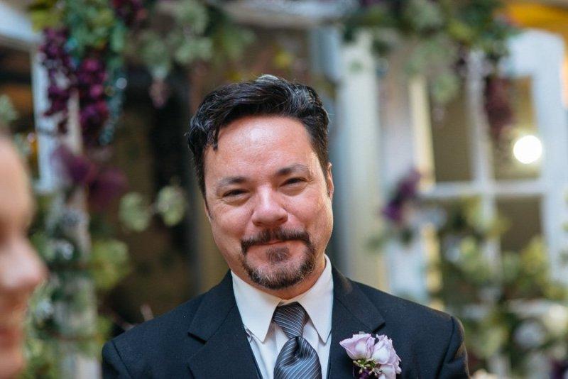 Morgan Falls Event Center Wedding-64