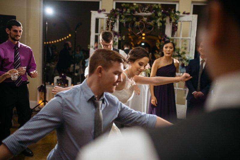 Morgan Falls Event Center Wedding-72