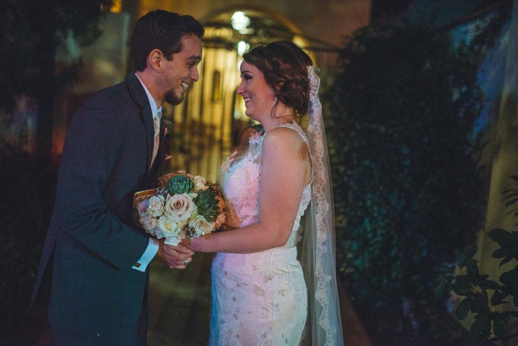 Parador Houston Wedding62
