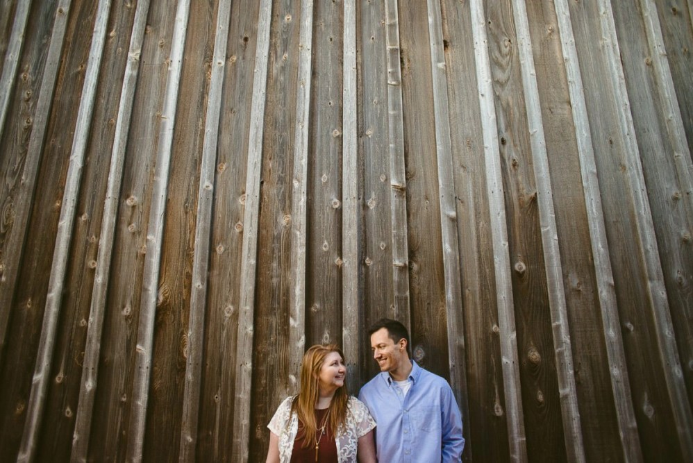 modern houston wedding photographer