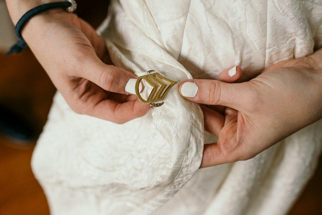 backyard-wedding-12