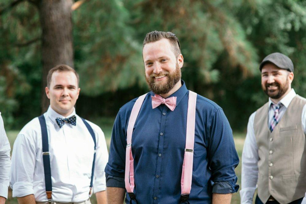 backyard-wedding-17