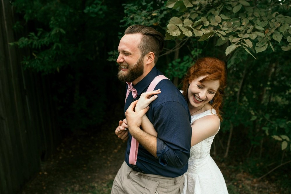 backyard-wedding-36