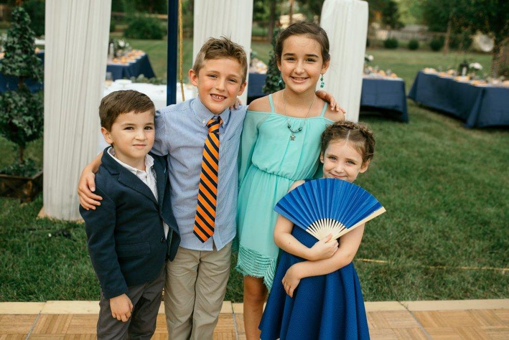 backyard-wedding-41