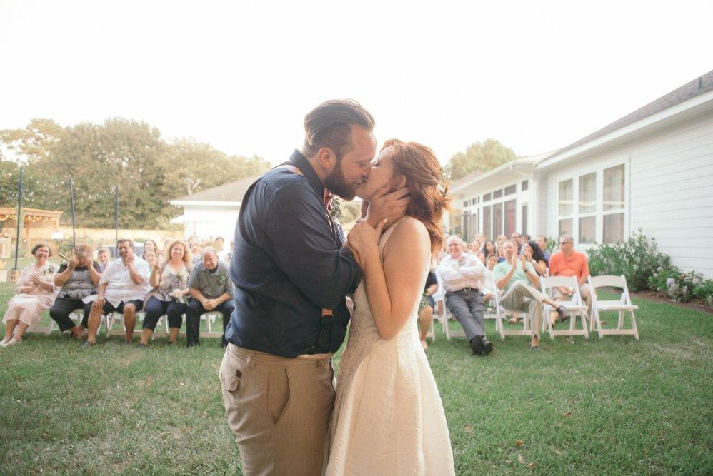 backyard-wedding-60