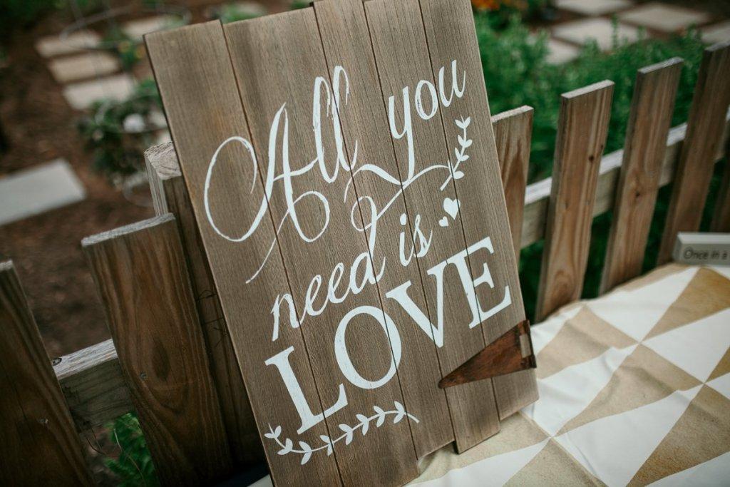 backyard-wedding-64
