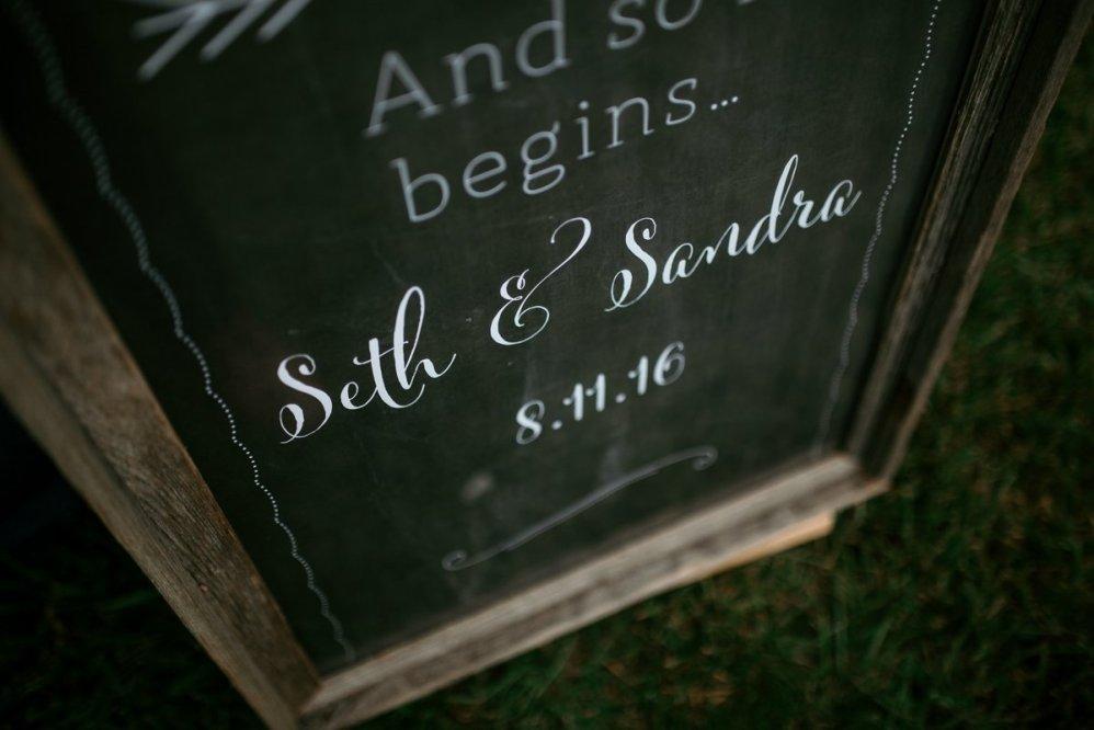 backyard-wedding-67
