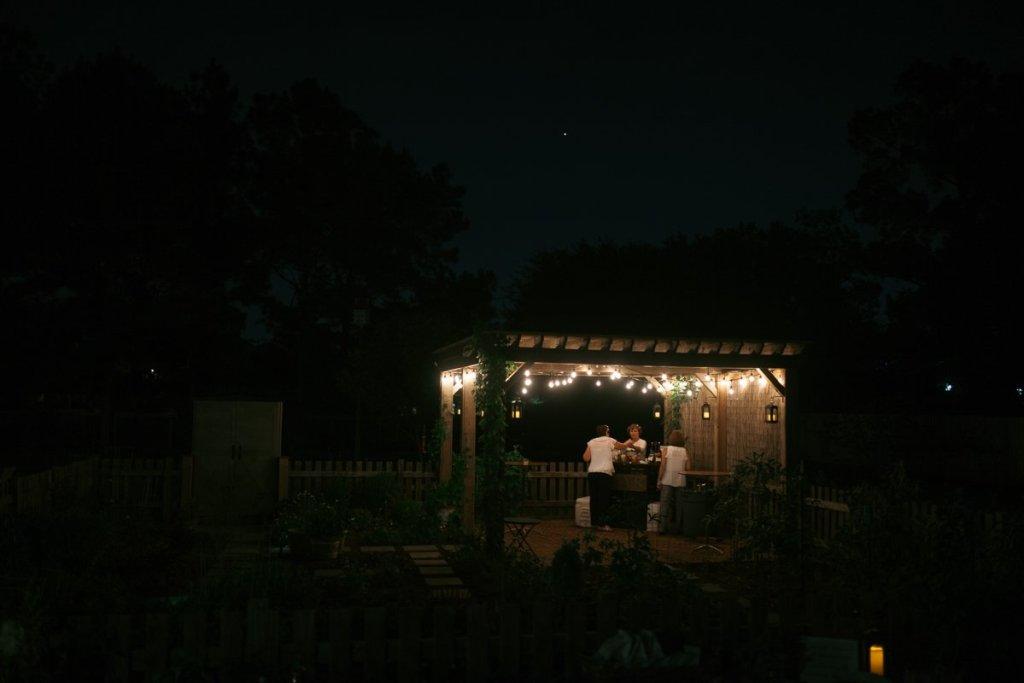 backyard-wedding-74