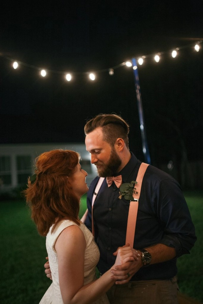 backyard-wedding-78