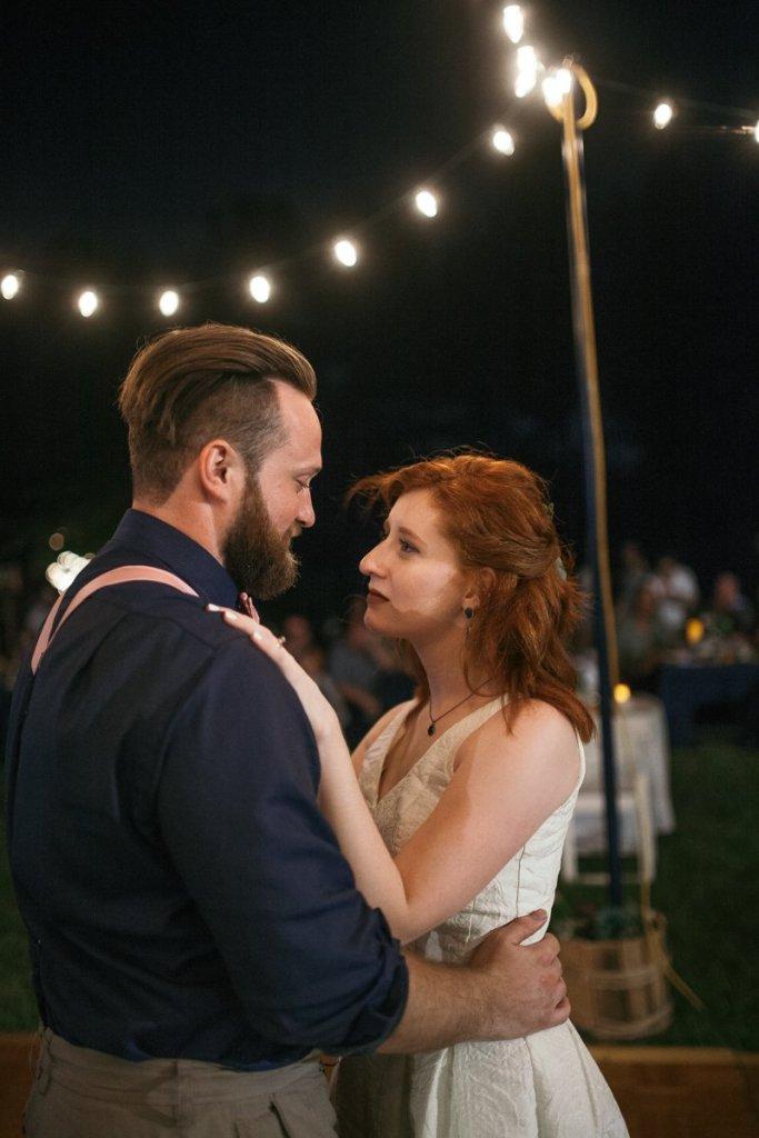 backyard-wedding-80