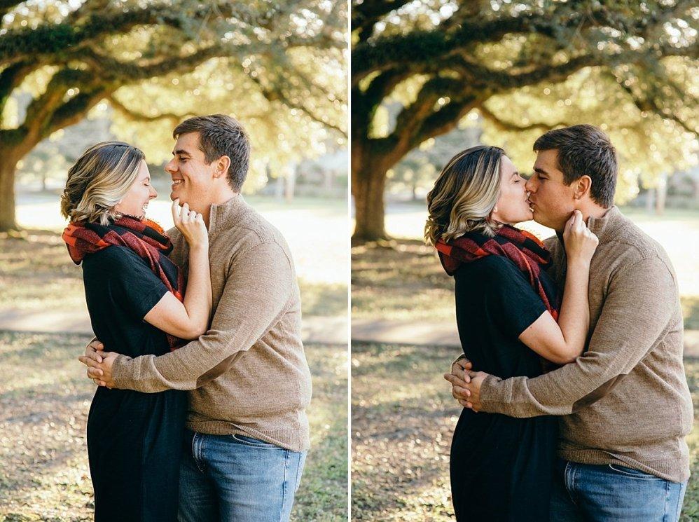 friendswood-couples-portraits
