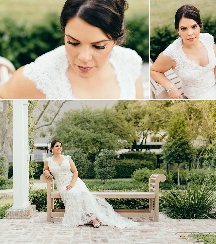 modern-houston-weddings