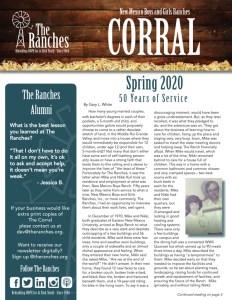 spring-corral-2020