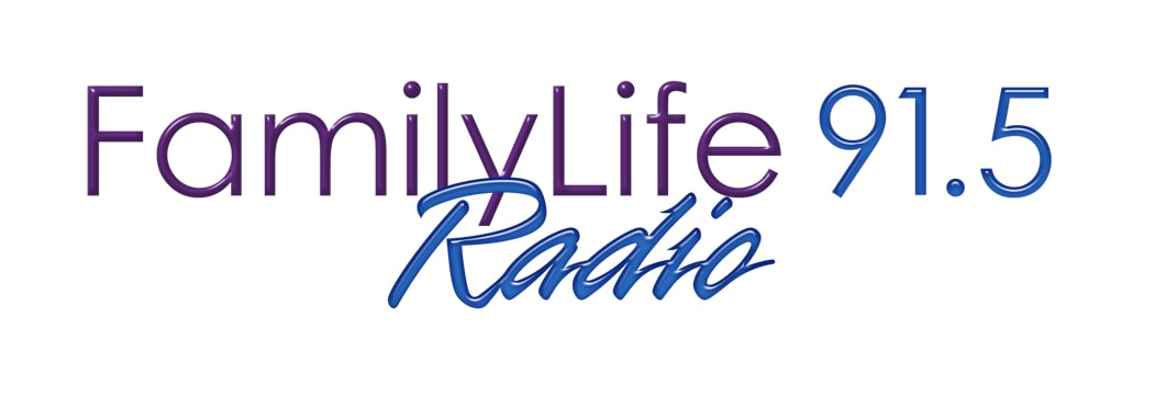 FLR 91.5 Logo