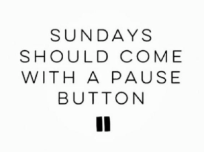 Happy Sunday Quotes Images