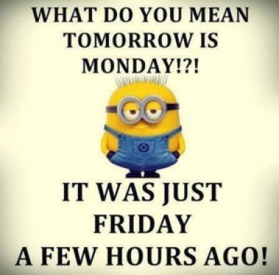 Monday-Picture-Quotes-images