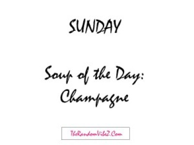 Quotes about Sunday Images