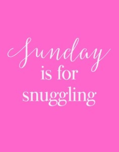 Sunday Funday Quotes Images