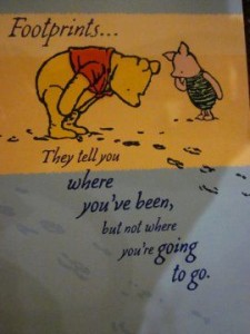 quotes-from-winnie-the-pooh-photos-images