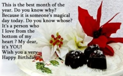 Happy Birthday Quotes Images HD