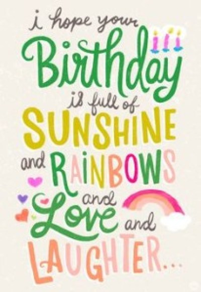 Love Happy Birthday Quote Sayings Images