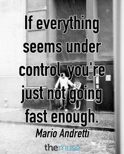 Positive Great Motivational quotes about life images