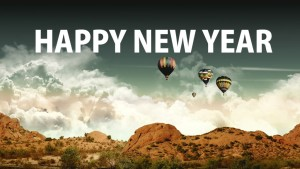 Cute Nice happy new year wishes greeti hdngs with images